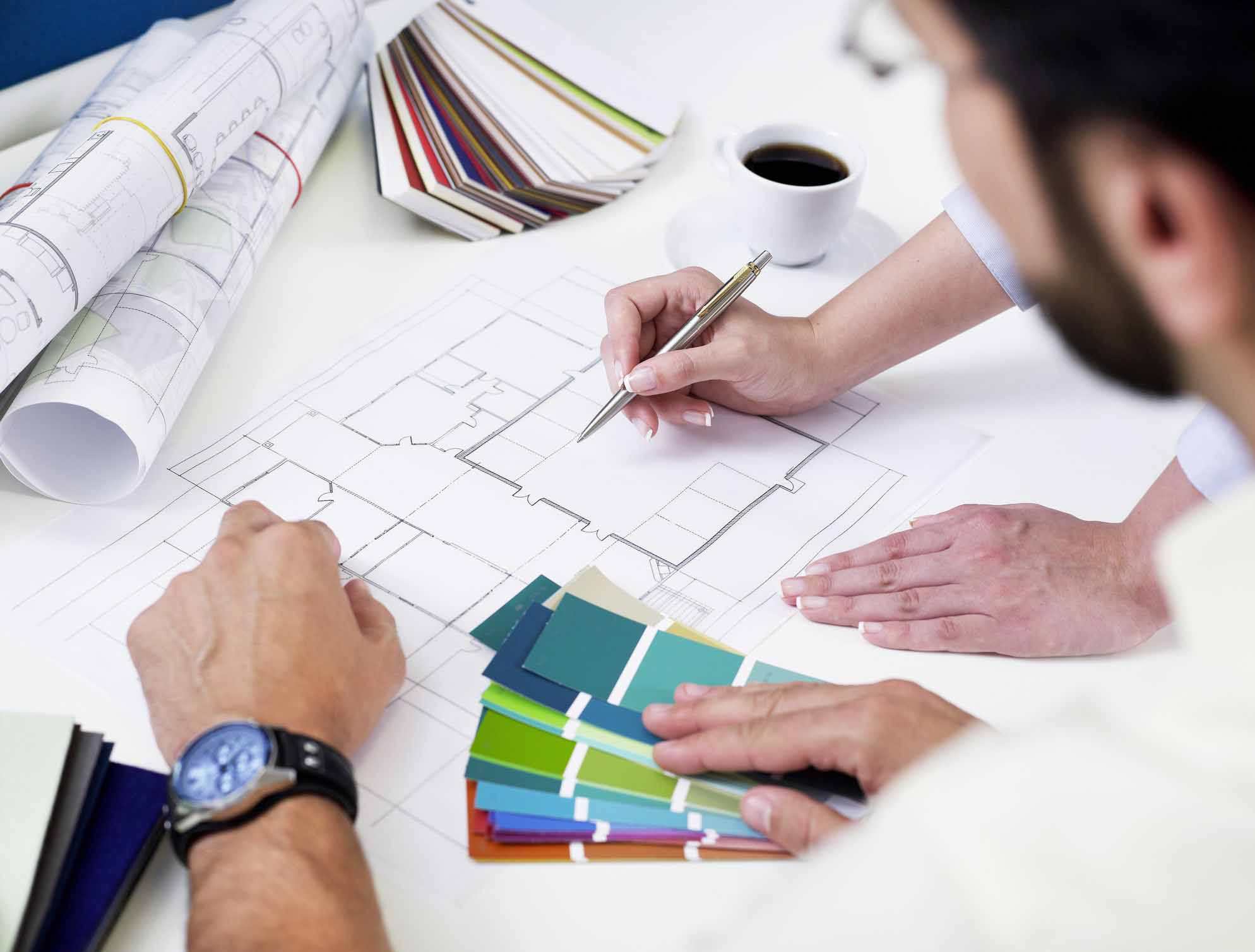 Feng Shui Tips for Home Renovations